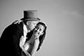 David et Christel Photographes de mariage