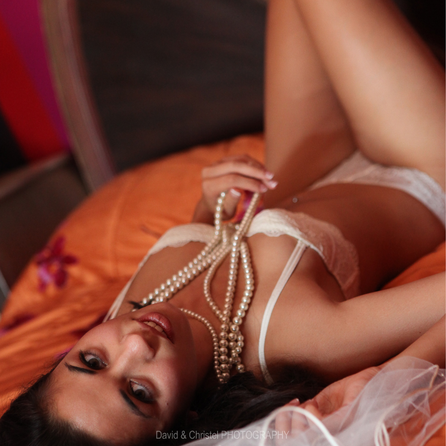alsace boudoir, photo boudoir