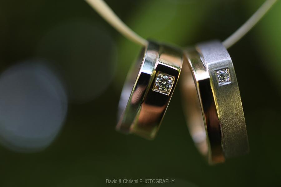 photographe mariage en alsace