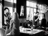 Studio à domicile, photographe à domicile alsace, shooting à la maison Strasbourg, photo de famille à domicile, nouveau né à domicile, photo de femme enceinte à domicile, David et Christel photo, PhotoEvents Alsace, Photo Events Alsace, séance photo à domicile, studio photo mobile pour séance à domicile, apero glam, à GlitterBox by Hélène Georges, maquillage pro, shooting pro, aperoglam strasbourg, apero shooting, studio nomad, soirée girly