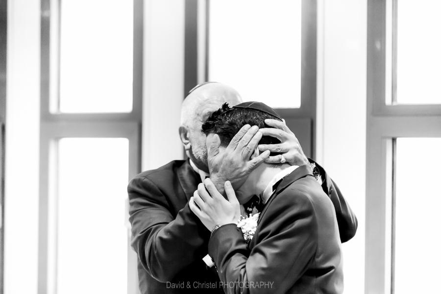 mariage juif strasbourg