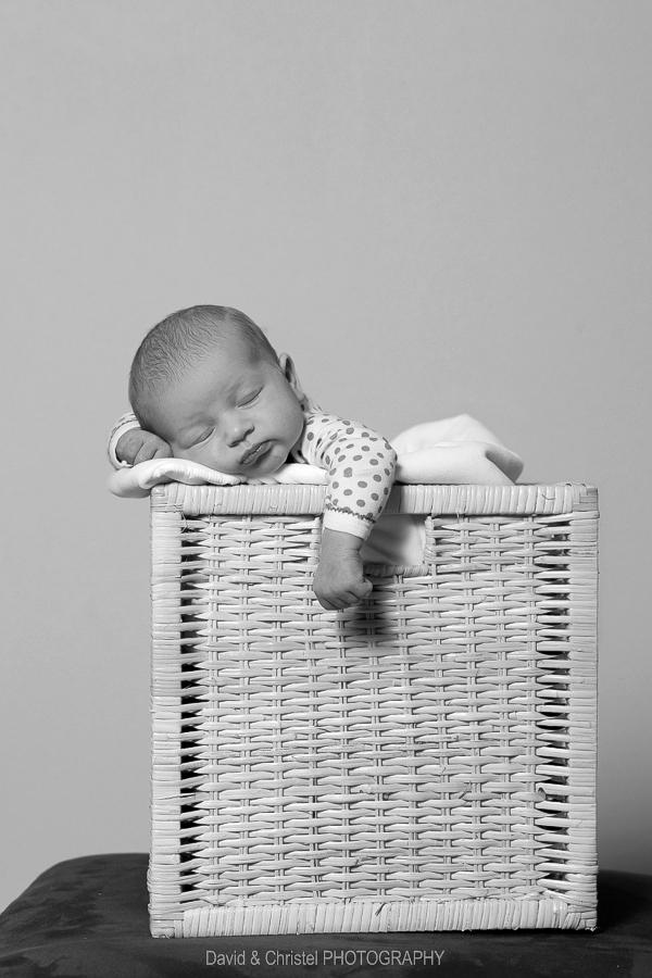 photographe de bébé à domicile alsace