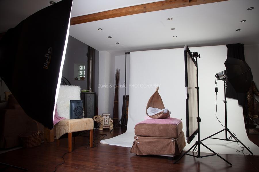 studio photo domicile strasbourg alsace