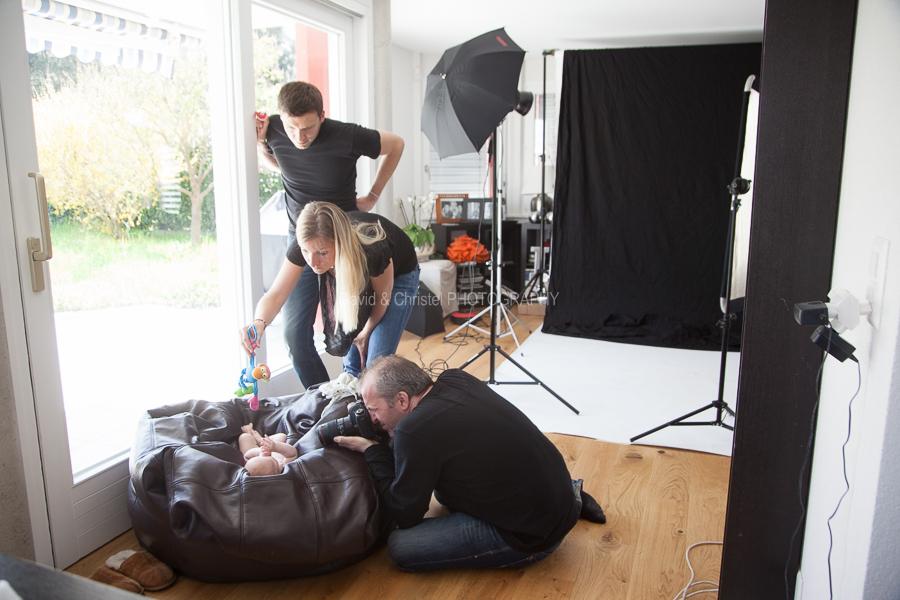 Studio photo à domicile , photgraphe à domicile