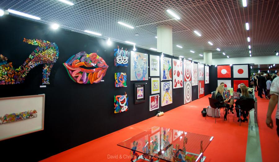 Art Monaco-35