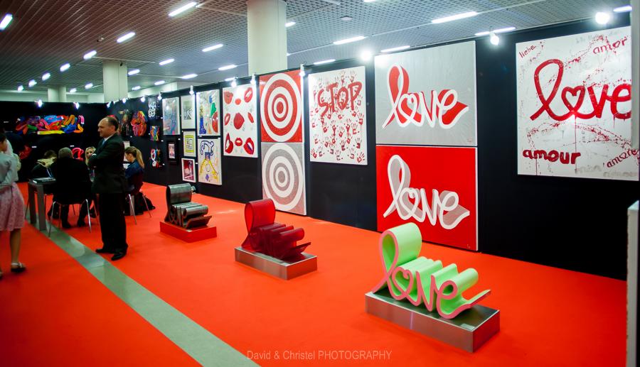 Art Monaco-37