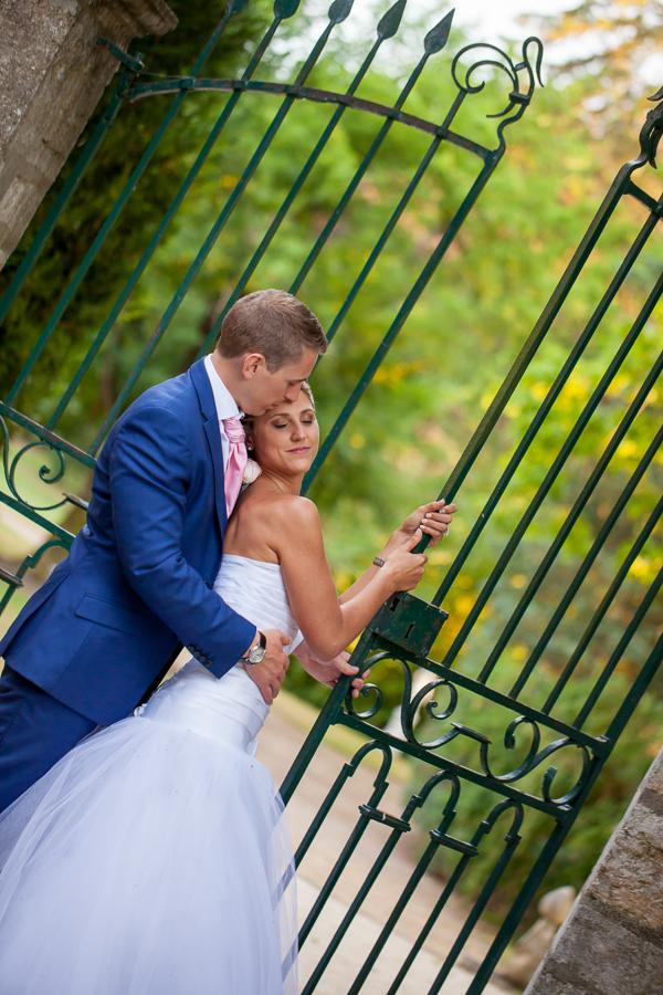 photographe mariage alsace