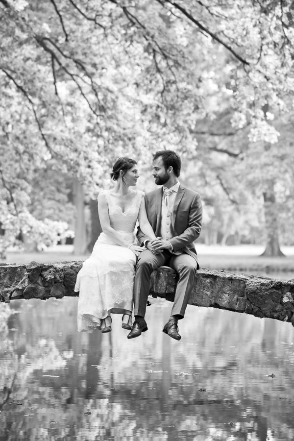 Photo de couple en Alsace