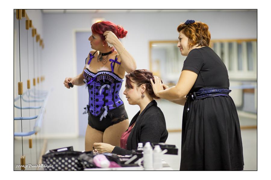 show burlesque 04