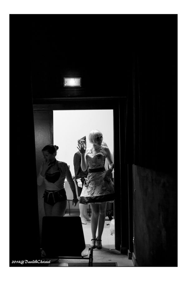 show burlesque 08