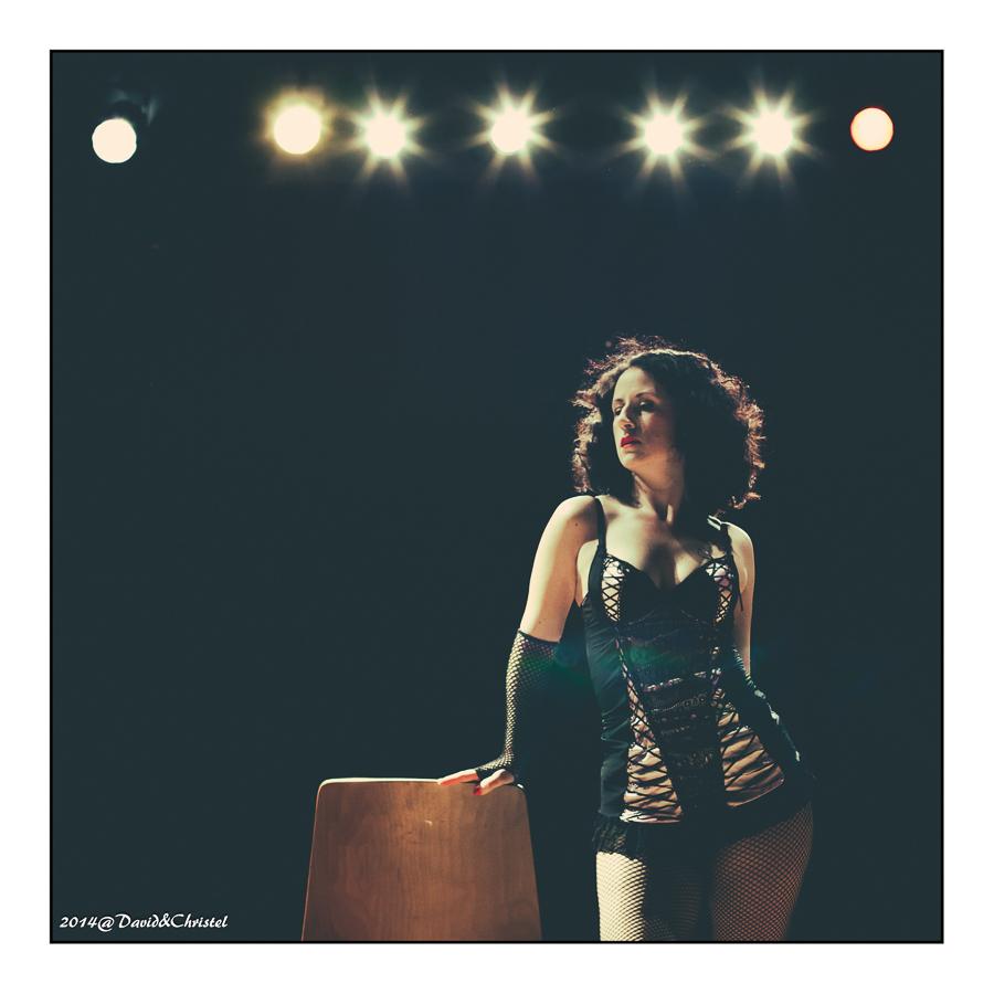 show burlesque 12