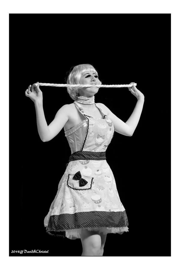 show burlesque 15