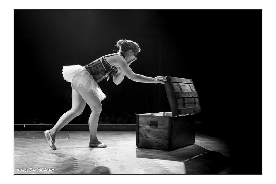 show burlesque 17