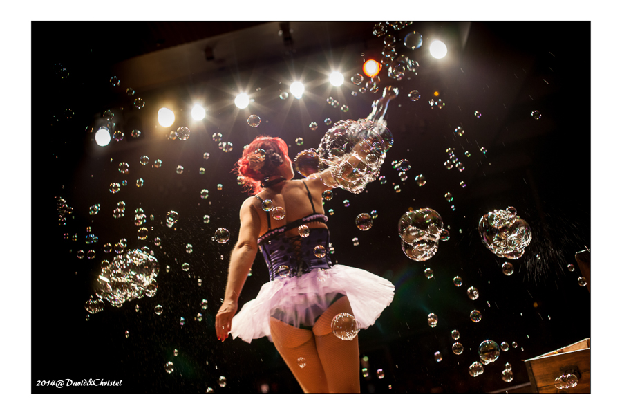 show burlesque 20