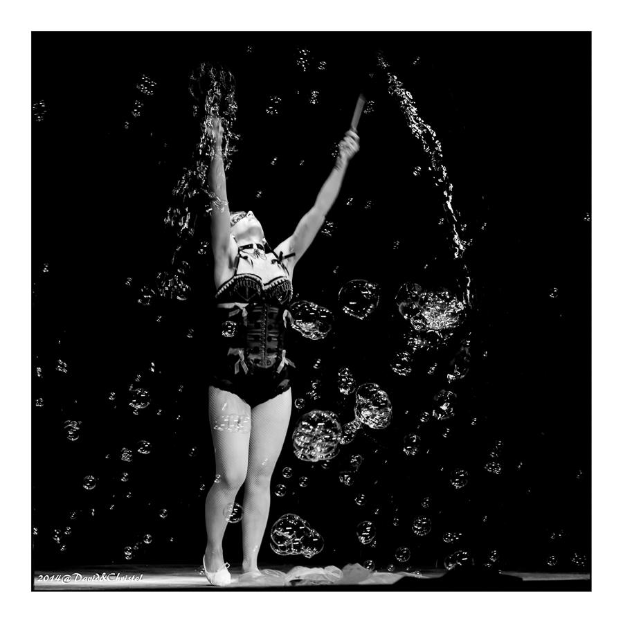 show burlesque 22
