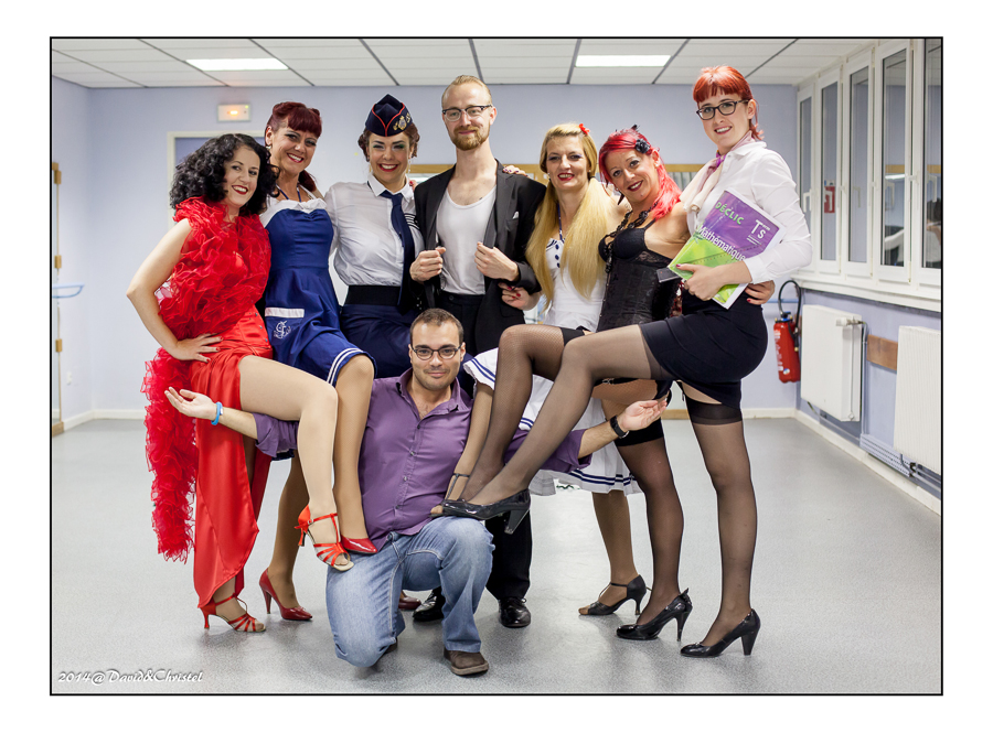 show burlesque 26