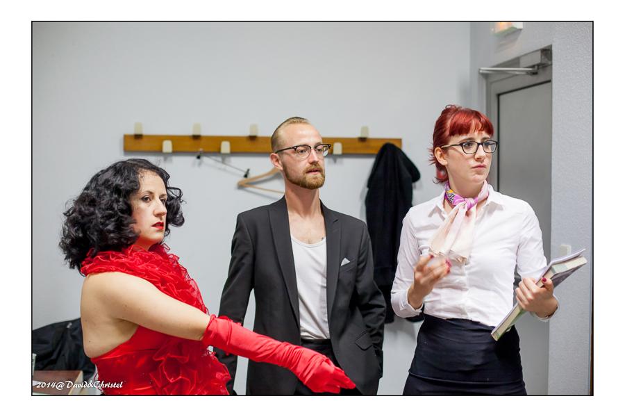 show burlesque 28