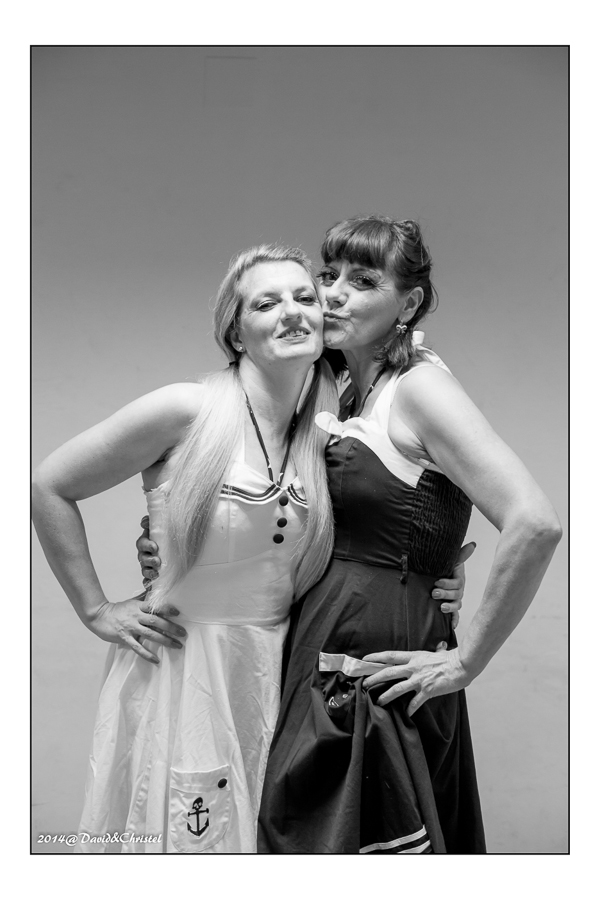 show burlesque 29
