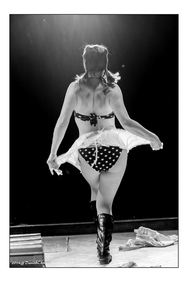 show burlesque 35