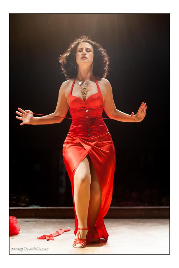 show burlesque 42