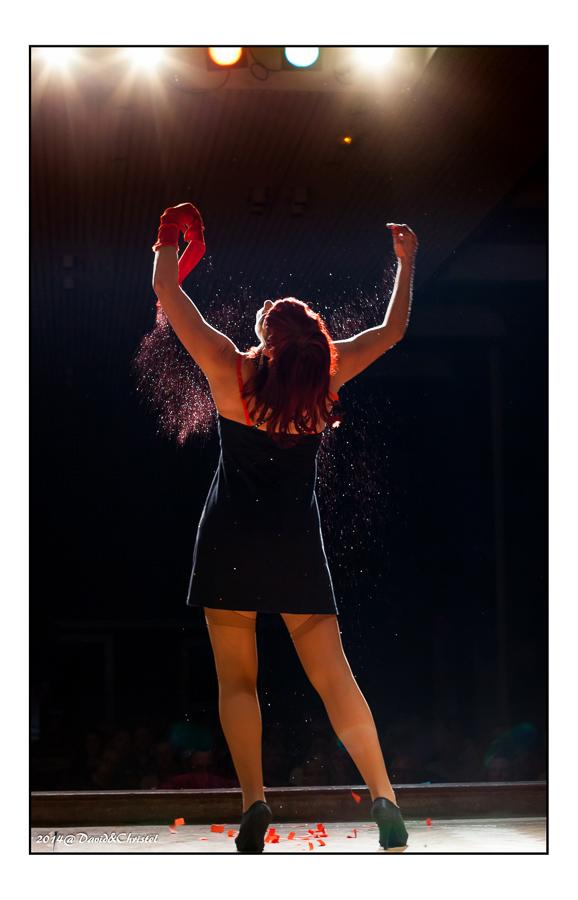 show burlesque 47