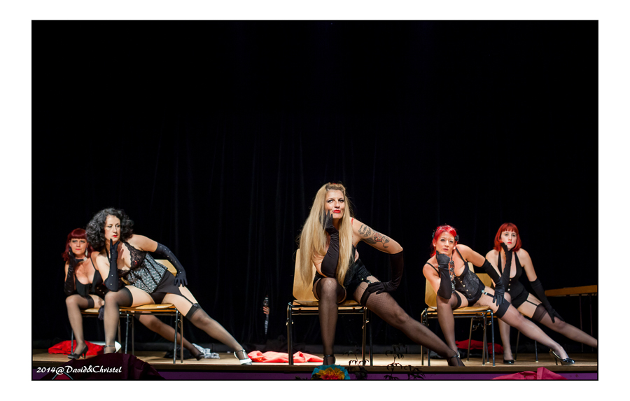 show burlesque 52