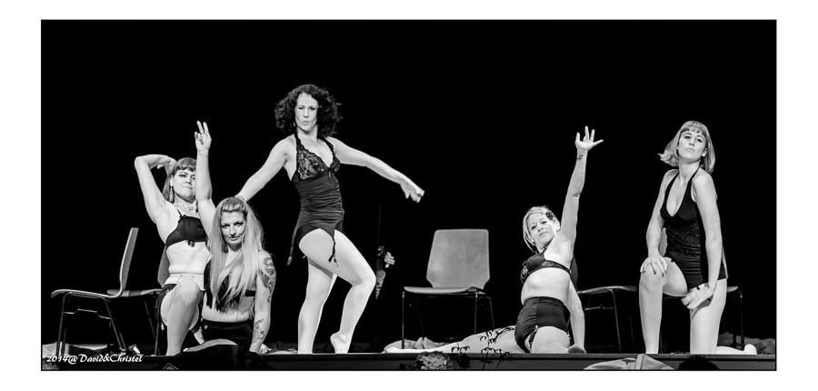 show burlesque 53