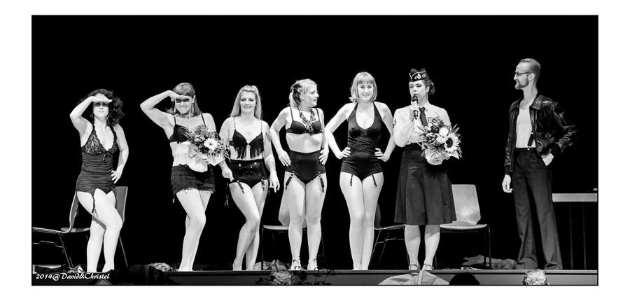 show burlesque 54