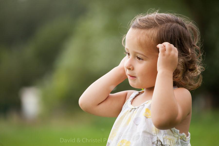 photo enfant et famille en alsace  strasbourg