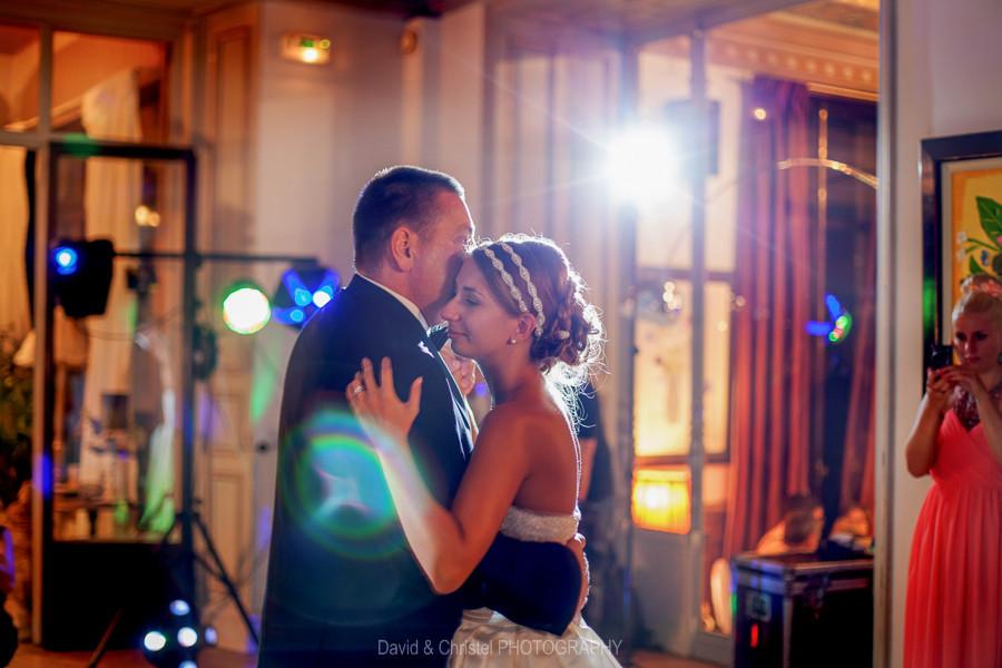 photo de mariage au beau pre de guebwiller