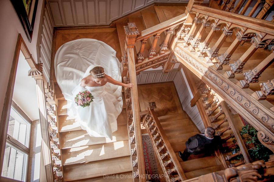 photographe de mariage a guebwiller