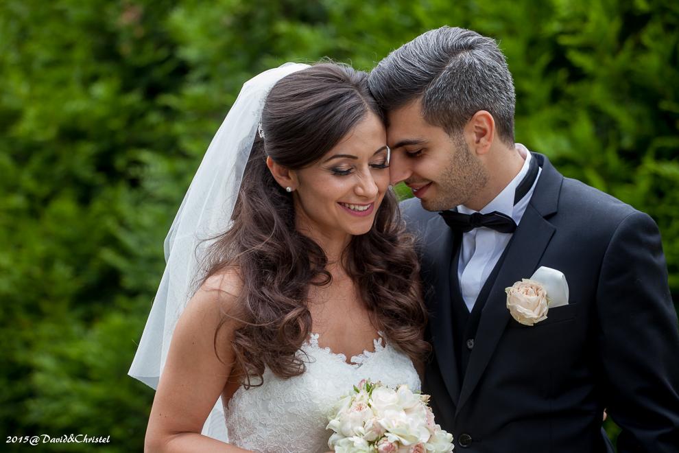 molino offenburg photographe de mariage