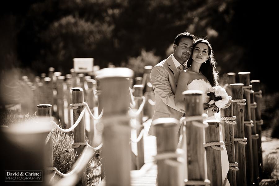 photographie mariage alsace
