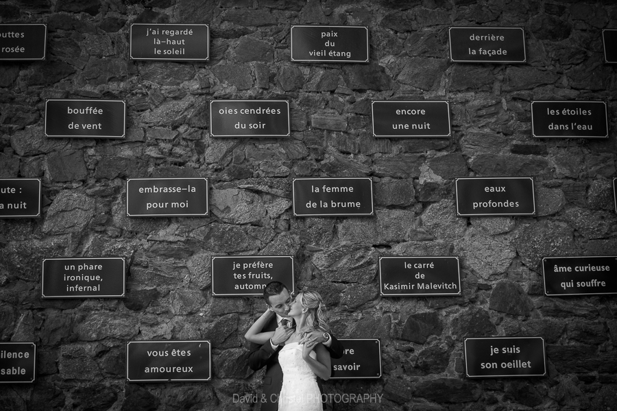 photo mariage selestat