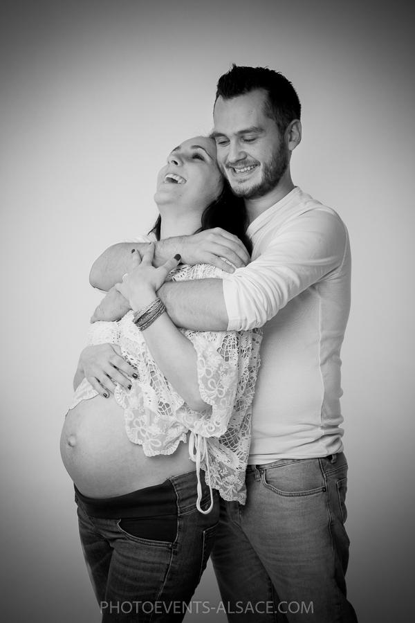 s ance photo de grossesse tout en douceur et en tendresse photographes de mariage et. Black Bedroom Furniture Sets. Home Design Ideas