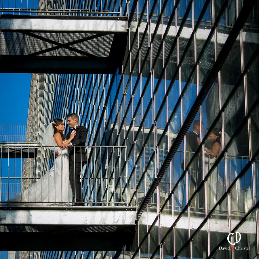 photographe mariage alsace 1