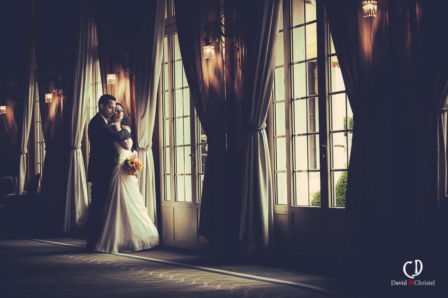 photographe mariage alsace 10