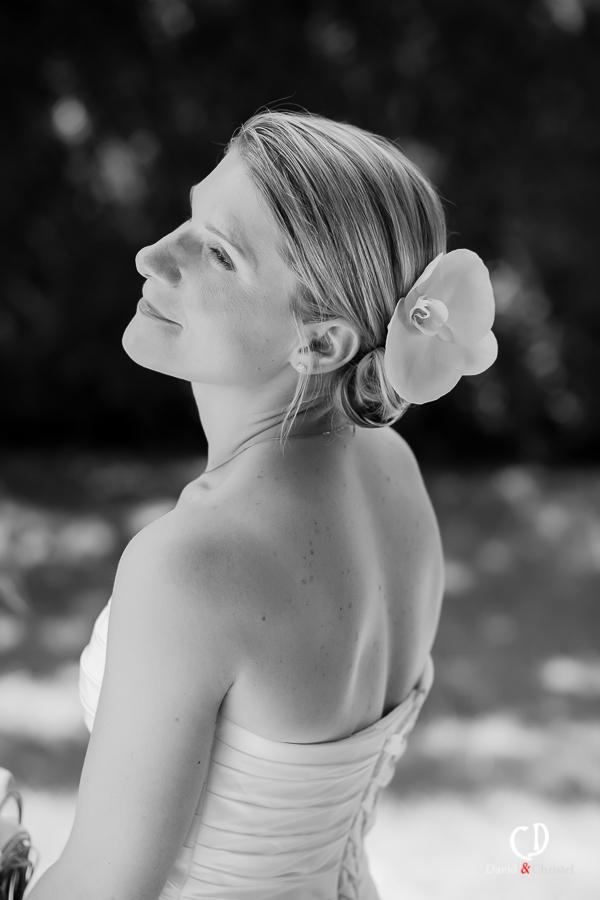 photographe mariage alsace 100