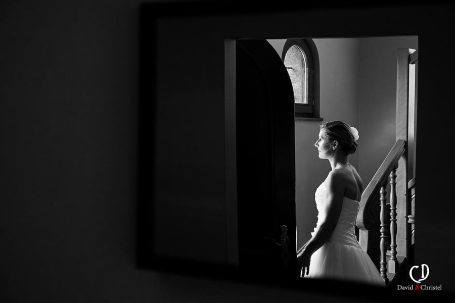 photographe mariage alsace 101