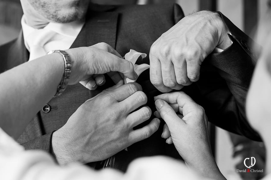 photographe mariage alsace 103