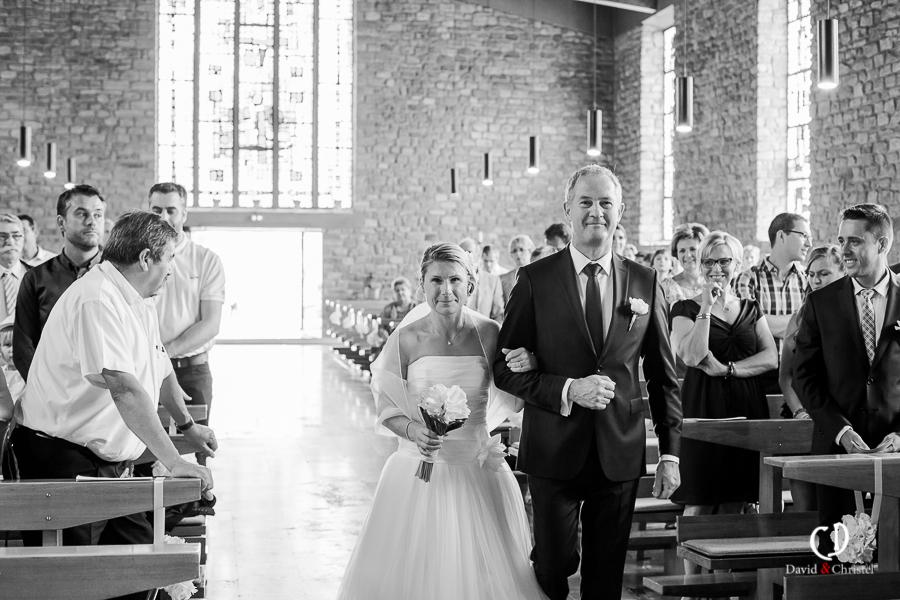 photographe mariage alsace 104
