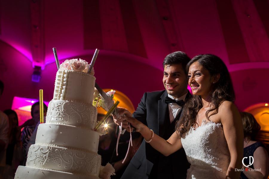 photographe mariage alsace 105