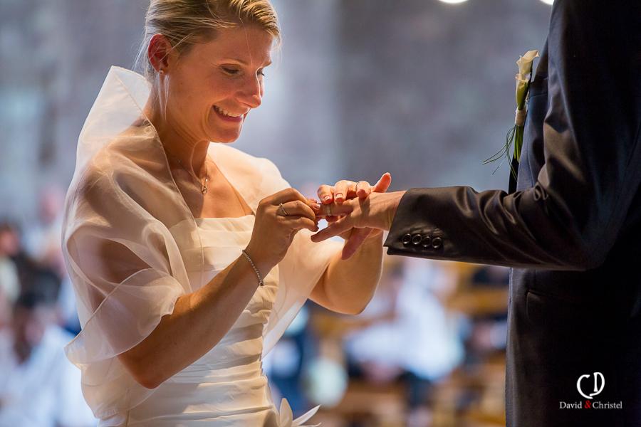 photographe mariage alsace 106