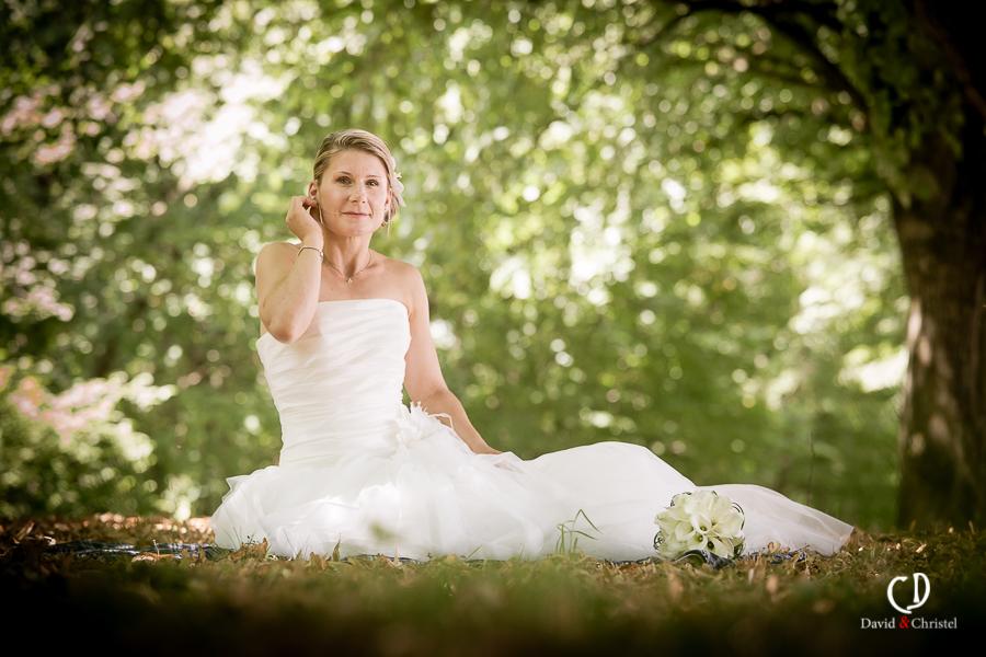 photographe mariage alsace 107