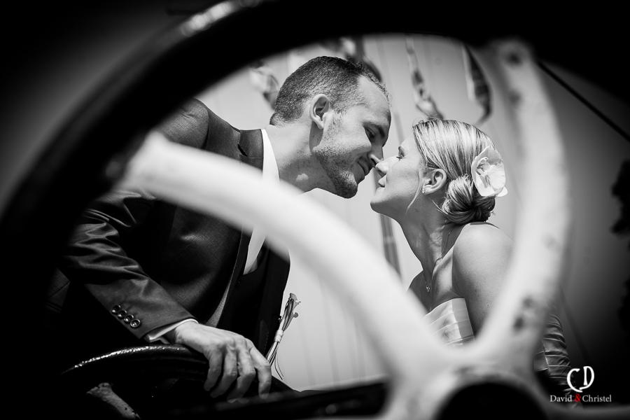 photographe mariage alsace 108