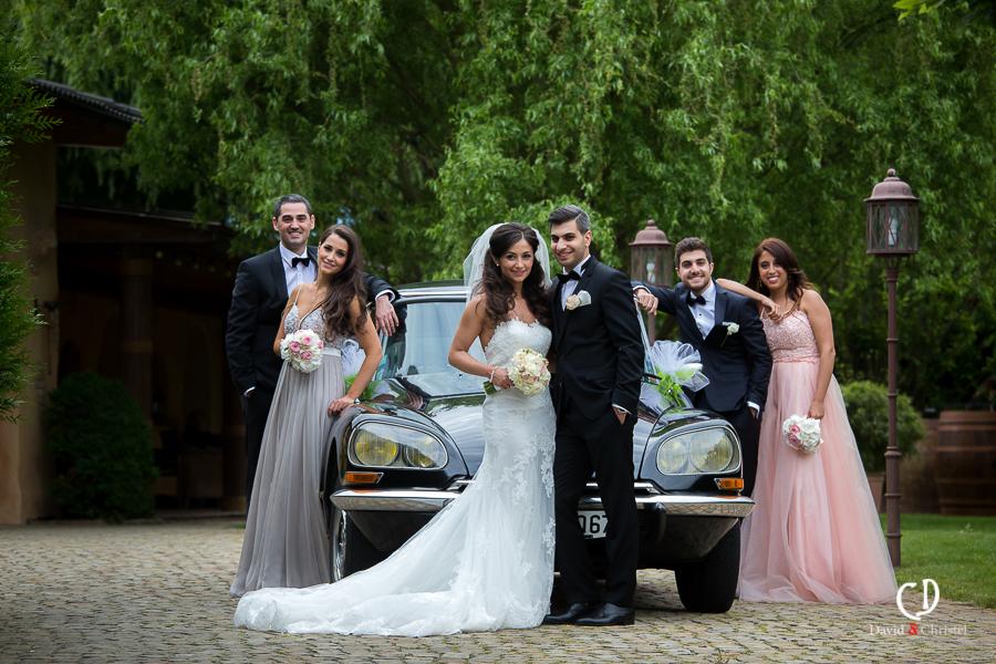 photographe mariage alsace 109