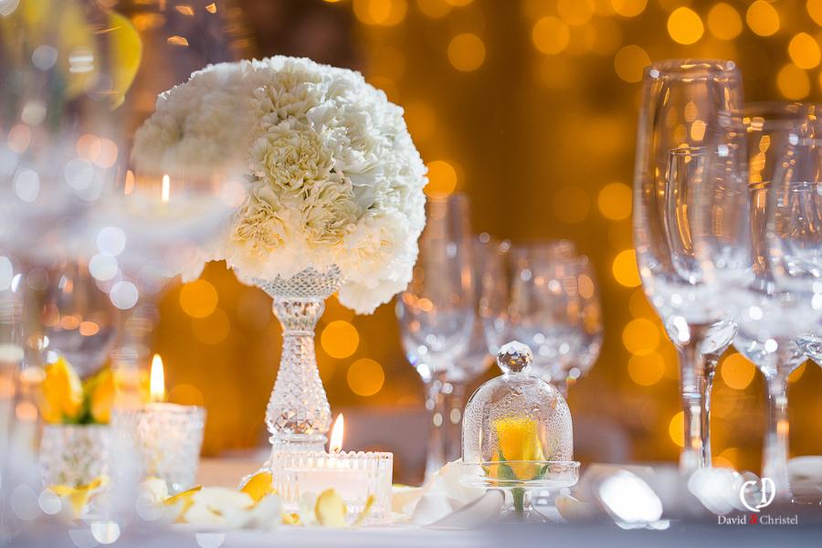 photographe mariage alsace 11
