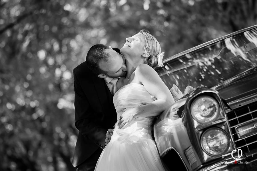 photographe mariage alsace 110