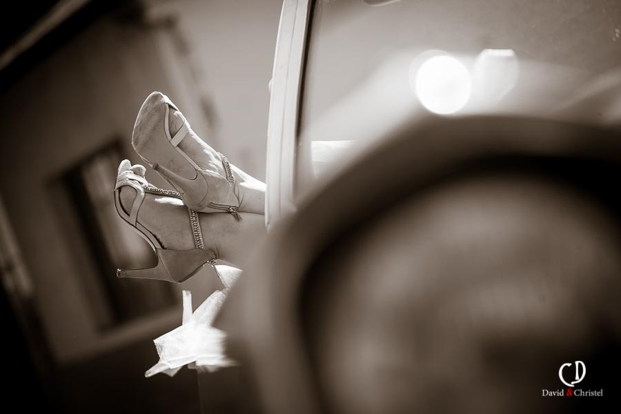 photographe mariage alsace 111