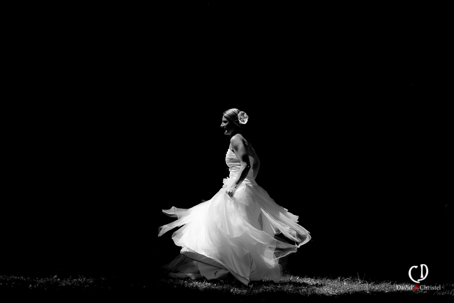 photographe mariage alsace 113